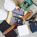 dads grads gift guide 150x150 - 10 budget-friendly gadget gifts for Dad that he'll actually use