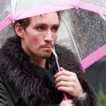 robertsheehannm 150x150 - Netflix plans to produce more Dark Horse Comics TV series