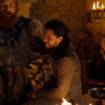 starbucks cup game of thrones 150x150 - HBO has edited out the infamous Starbucks cup in Game of Thrones