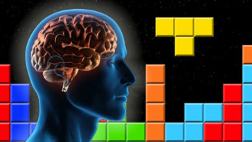 Scientists figure out how to play Tetris using only your thoughts 16