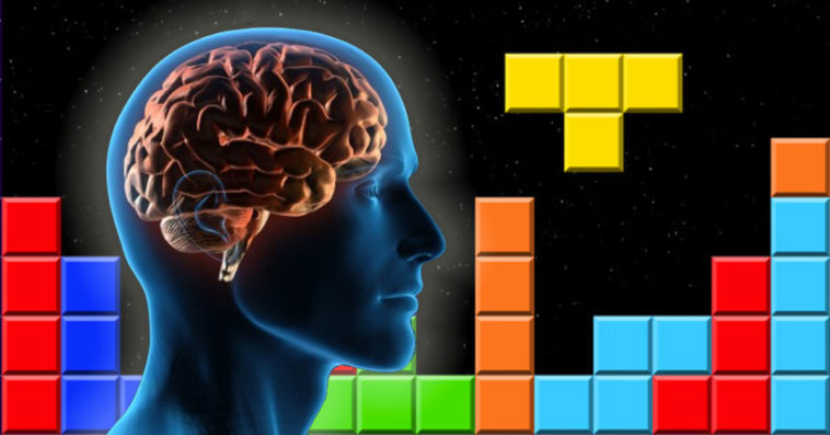 Scientists figure out how to play Tetris using only your thoughts 12