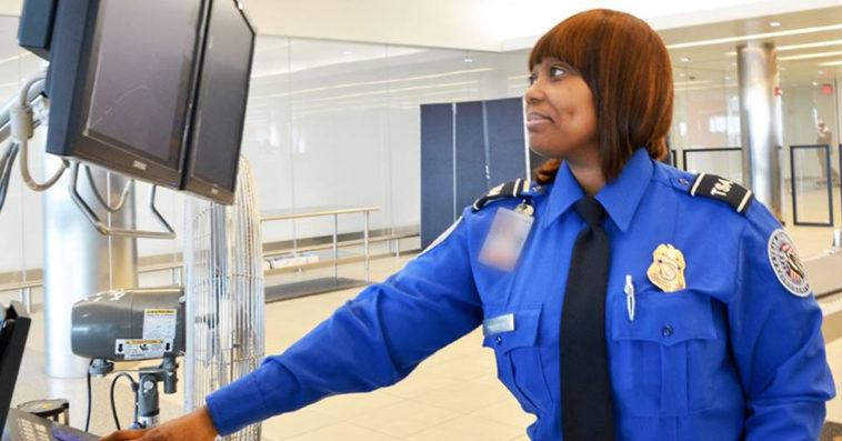 TSA's updated marijuana policy allows hemp-derived CBD on flights 12