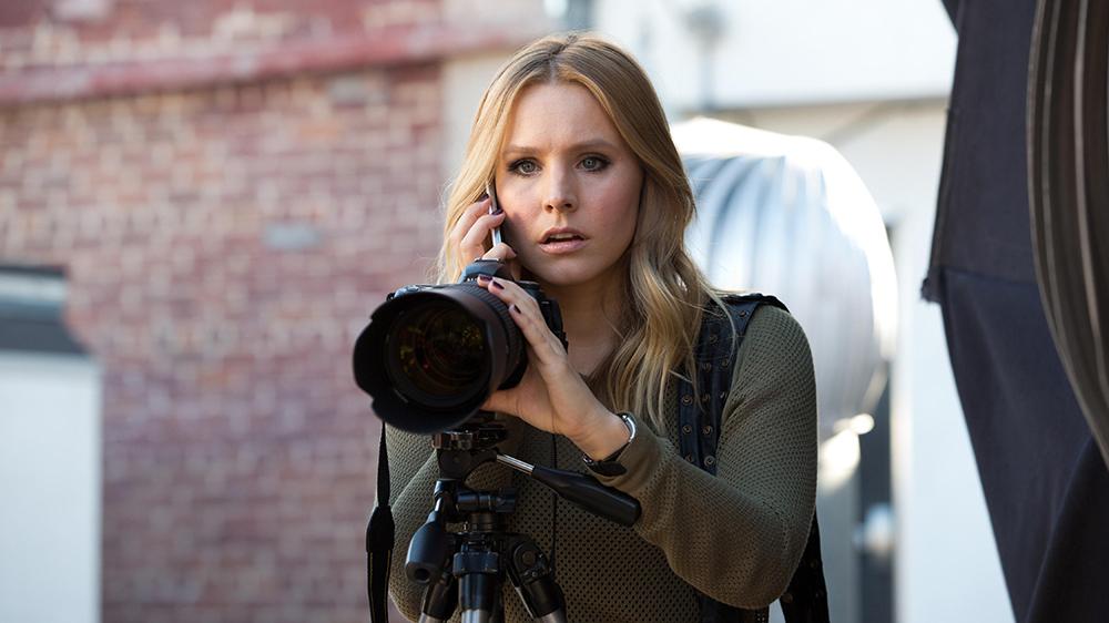 veronica mars 2014 364x205 - New Veronica Mars trailer reveals more about season 4's plot