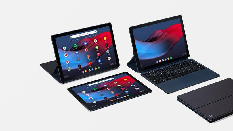 google pixel slate 364x205 - Google will no longer make tablets