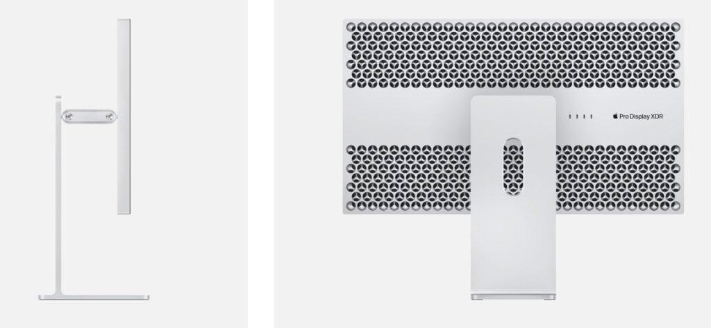 Is the Apple Retina 6K monitor worth its $5K price tag? 14