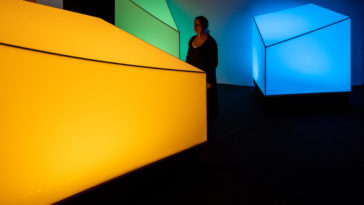 Sonos' The Brilliant Sound Experience pop up opens this weekend 17