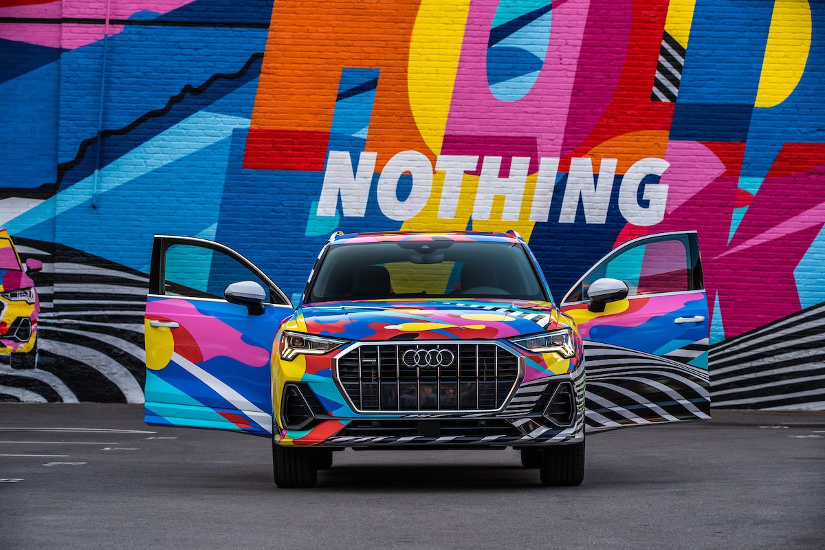 dsc3709 364x205 - Audi Q3 first drive review: This luxurious compact SUV won't cost you a fortune