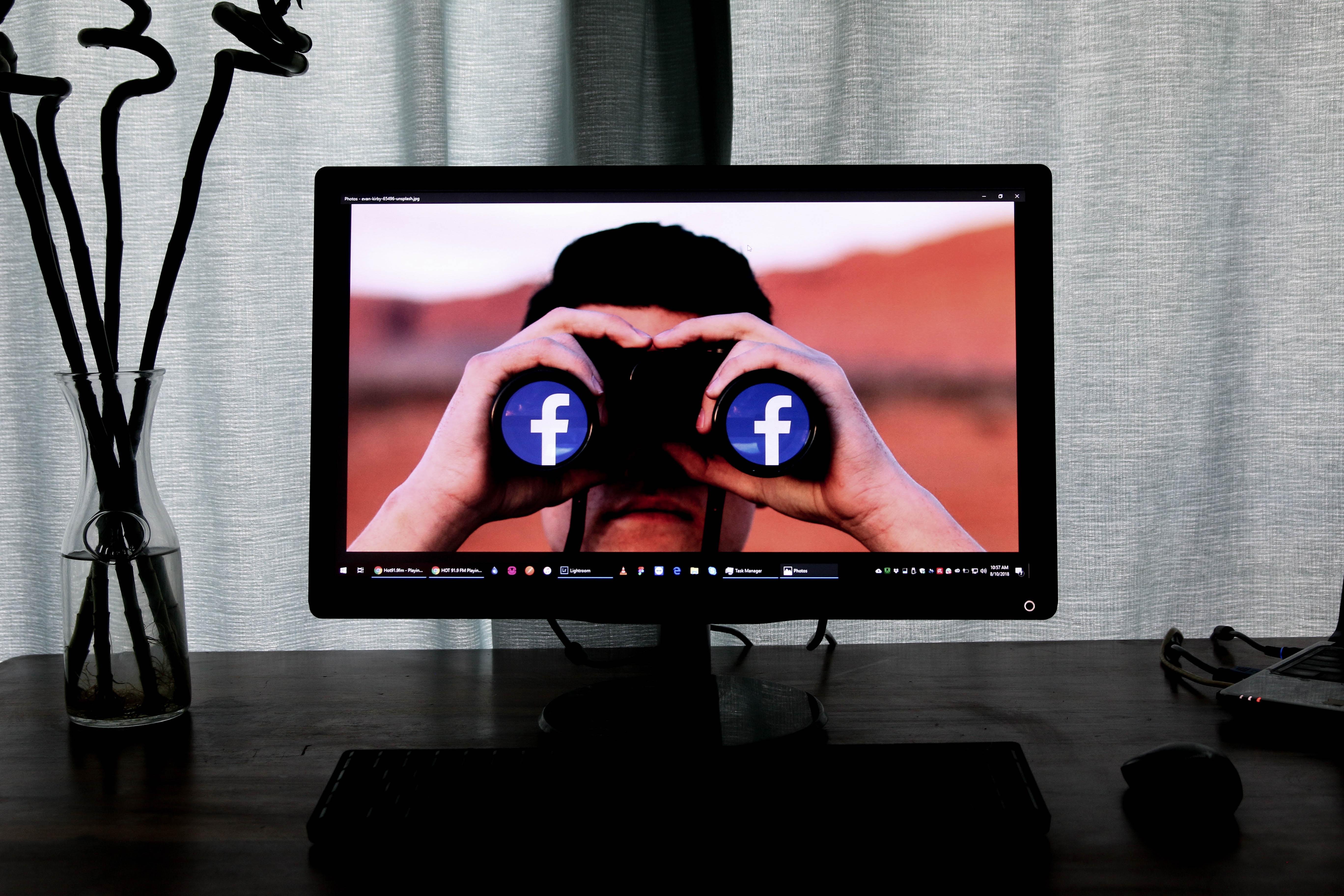 facebook 5 billion fine 364x205 - Facebook will pay a $5 billion fine for the Cambridge Analytica scandal