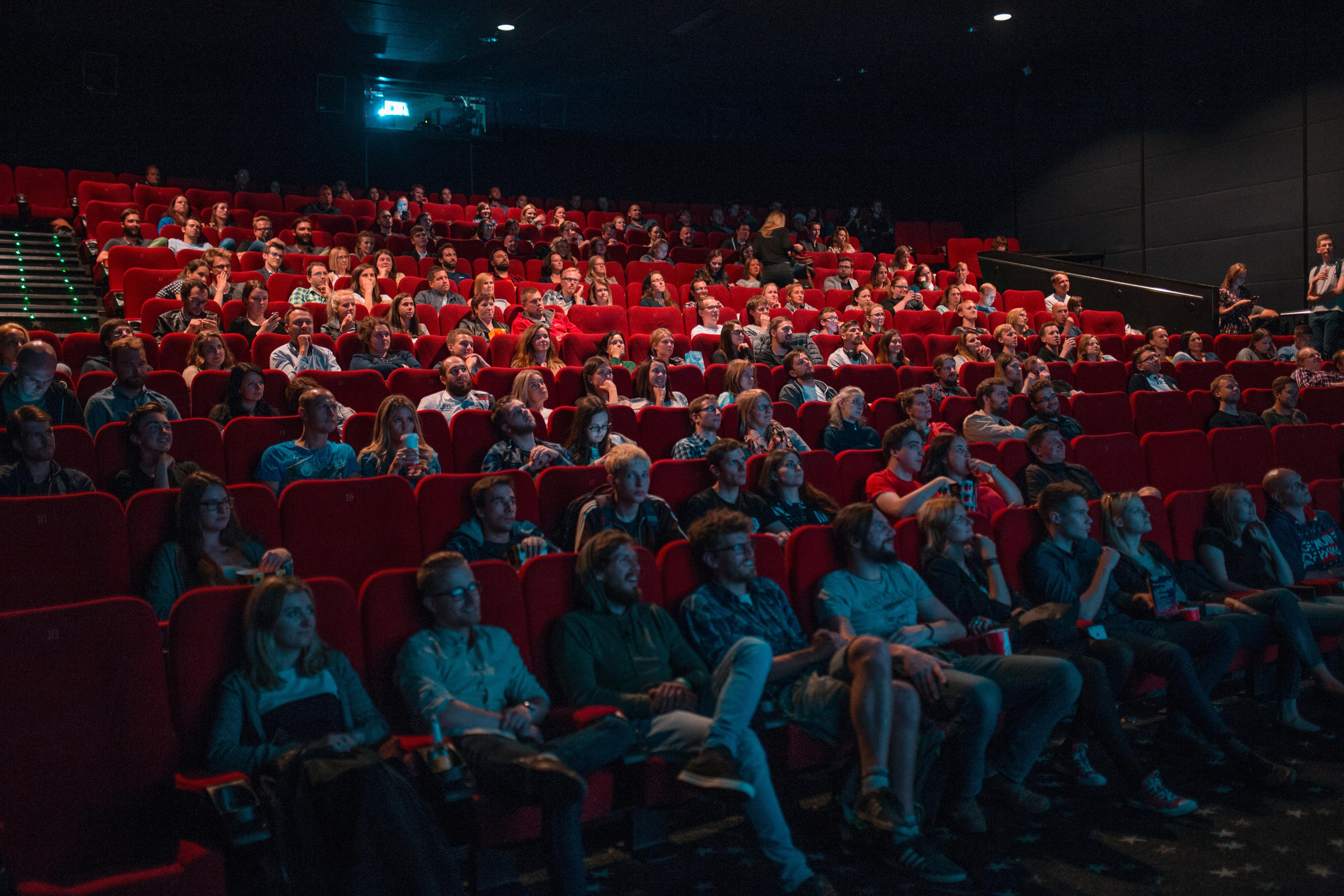 regal unlimited subscription plan 150x150 - Regal Cinemas' unlimited ticket subscription plan details finally revealed