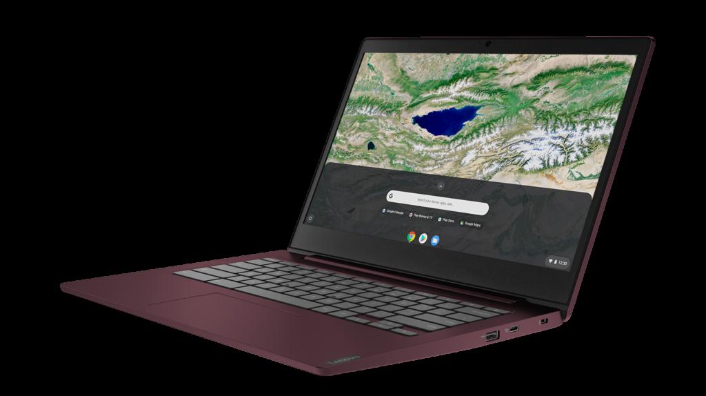 Lenovo Chromebook S340 14-inch