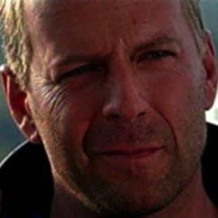 Bruce Willis 20