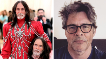 aged celebrities 364x205 - What your favorite celebrities would look like if they aged