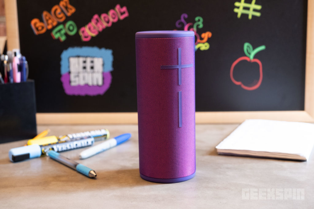 9 Must-have back to school deals and steals 13