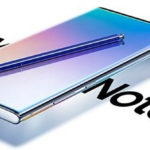 galaxy note 10 plus 150x150 - The Samsung Galaxy Note 10 has been completely leaked