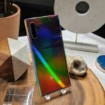 galaxy note 10  burst20190807173855762 cover2 150x150 - These are the best Samsung Galaxy Note10 preorder deals