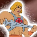 he man 150x150 - Kevin Smith is producing a He-Man anime series for Netflix