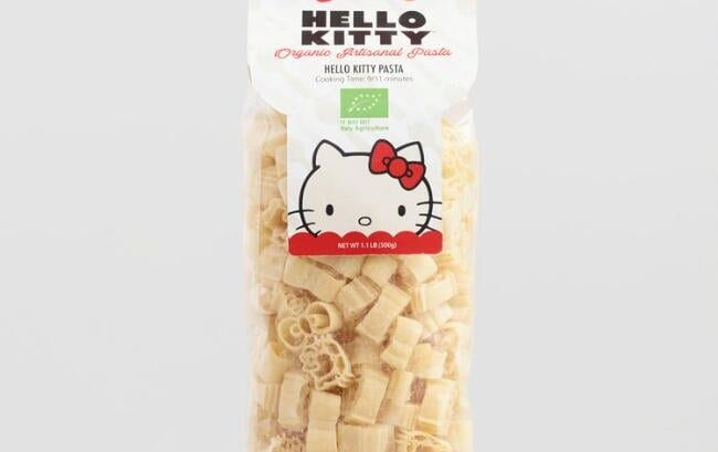 World Market has come out with a Hello Kitty collection 14