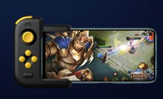 Honor's GamePad accessory makes the Honor 20 Pro more console-like 13