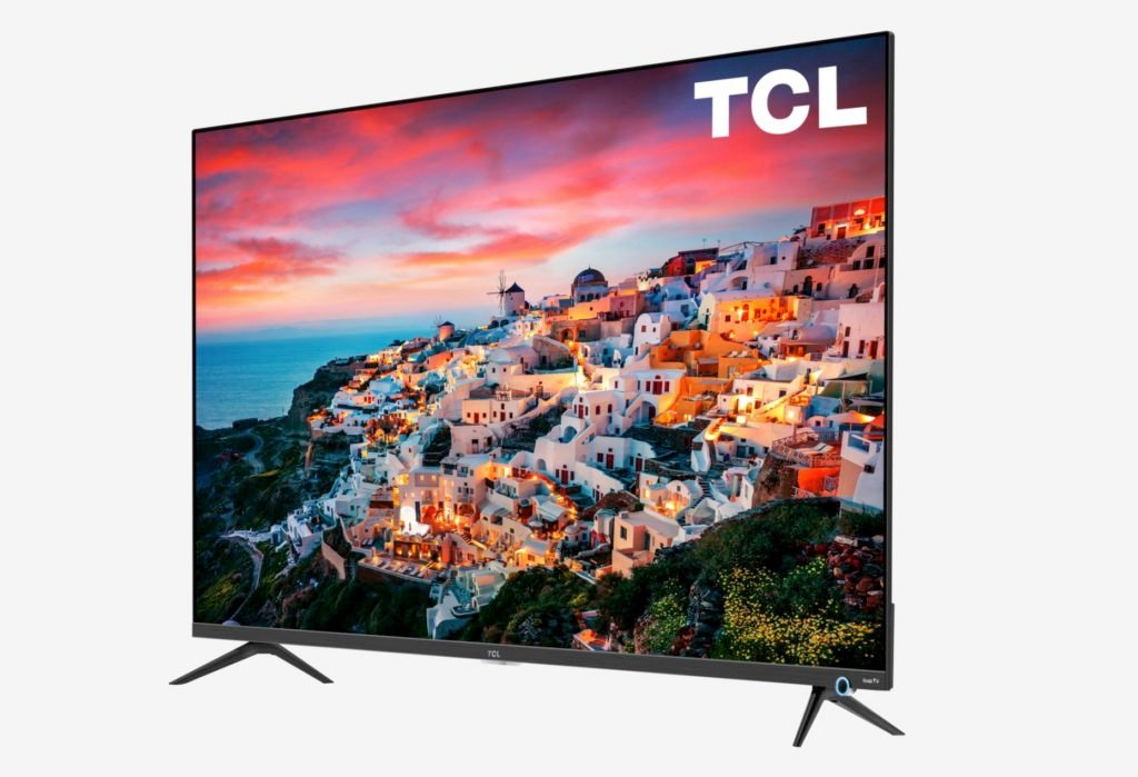 tcl 5 series 1024x699 - TCL's new high-end 8-series TVs are gunning for Samsung