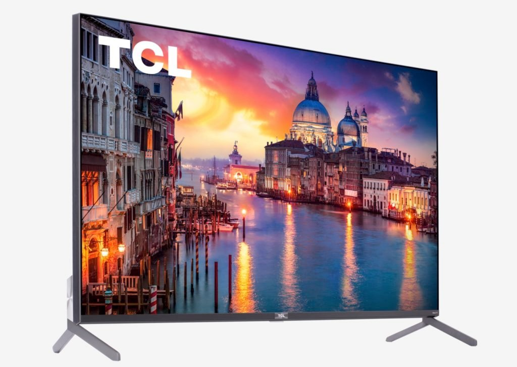 tcl 6 series 1024x727 - TCL's new high-end 8-series TVs are gunning for Samsung