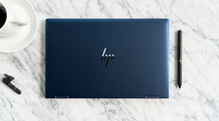 HP Elite Dragonfly breaks records for world's longest battery life in a 13-inch business laptop 18