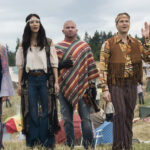 legends of tomorrow season 4 150x150 - These Legends of Tomorrow behind-the-scenes pics reveal the magic behind the camera