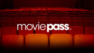 MoviePass is abruptly shutting down 13