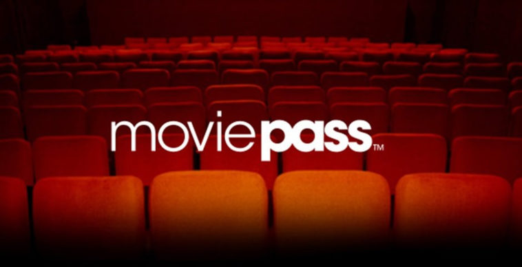MoviePass is abruptly shutting down 11