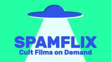 Spamflix