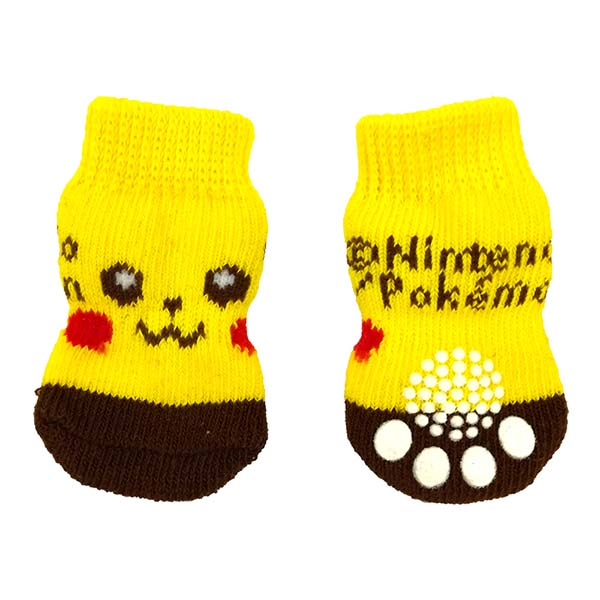 This Pokemon pet clothing line will instantly make your dogs and cats look extra adorable 18