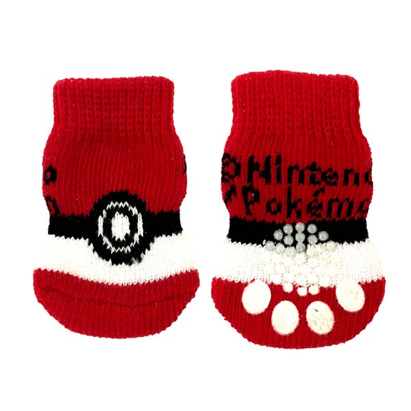 This Pokemon pet clothing line will instantly make your dogs and cats look extra adorable 17
