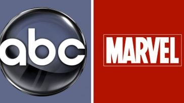 ABC remains keen on airing Marvel shows after a massive restructuring at Marvel 13