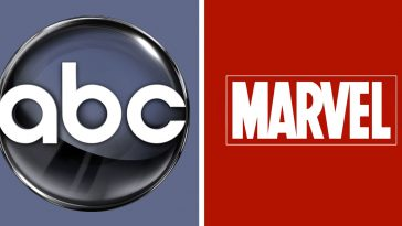 ABC remains keen on airing Marvel shows after a massive restructuring at Marvel 20