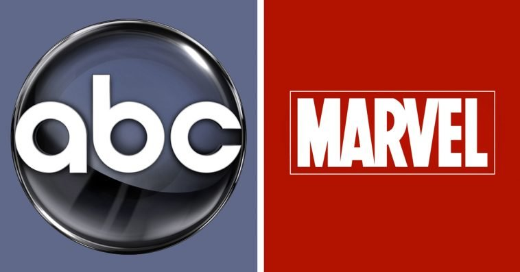ABC remains keen on airing Marvel shows after a massive restructuring at Marvel 12