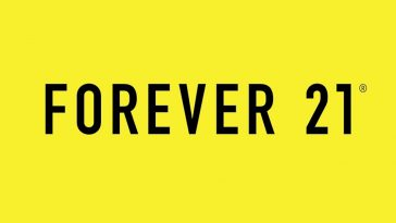 Forever 21 will close up to 350 stores after filing for bankruptcy 15