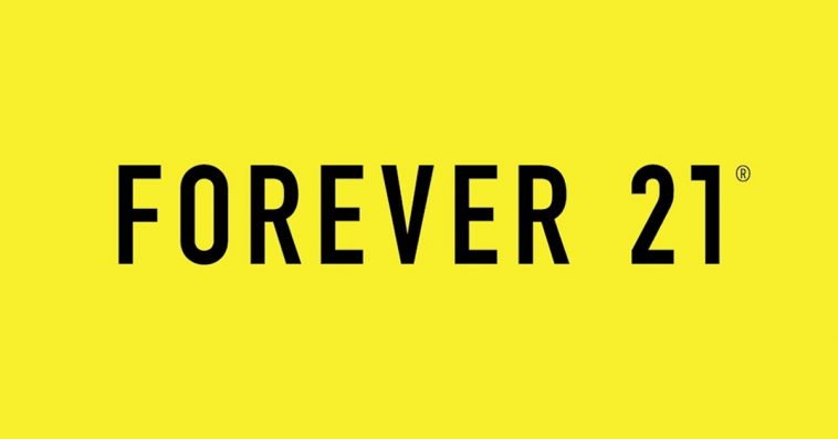 Forever 21 will close up to 350 stores after filing for bankruptcy 10