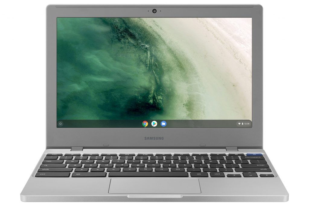 Samsung's latest Chromebook 4 and 4+ are pretty good deals 16