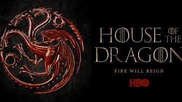 Game of Thrones prequel series House of the Dragon is coming to HBO 12