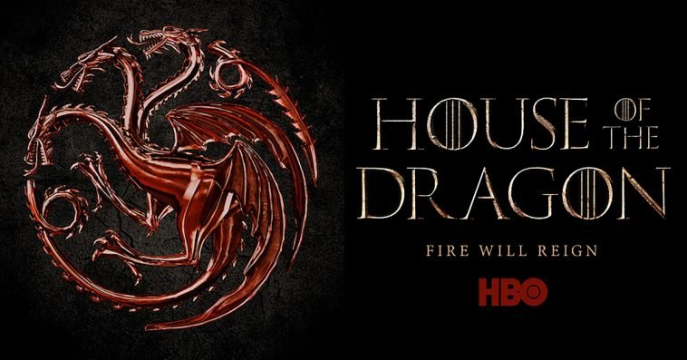 Game of Thrones prequel series House of the Dragon is coming to HBO 14