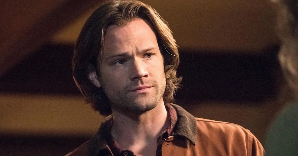 Jared Padalecki in Supernatural 364x205 - Supernatural fans react to Jared Padalecki's arrest