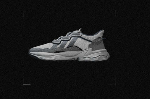 Call of Duty: Modern Warfare players can win these adidas shoes just by leveling up 13