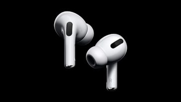 applefeature 364x205 - Apple announces AirPods Pro with Active Noise Cancellation