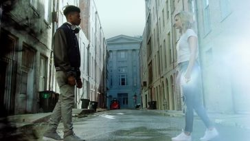 cloak and dagger 1 364x205 - Marvel's Cloak and Dagger has been officially canceled