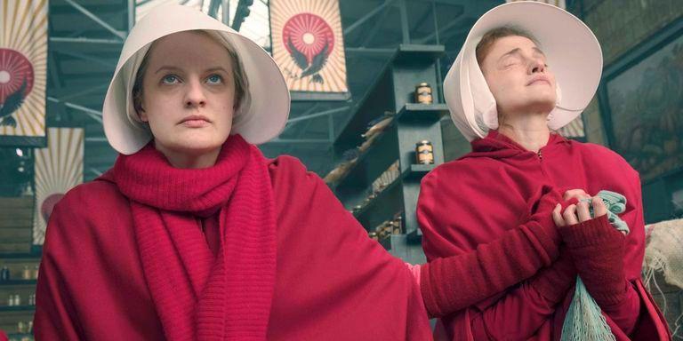 handmaids tale season 3 364x205 - Hulu is finally offering offline downloads