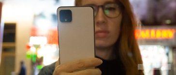 pixel 4 xl review 364x156 - Pixel 4 XL review: Despite some shortcomings, it's fantastic