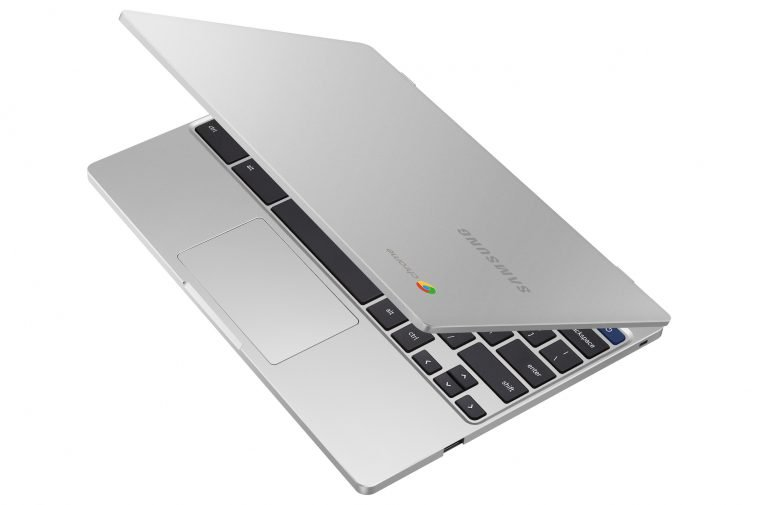 Samsung's latest Chromebook 4 and 4+ are pretty good deals 15
