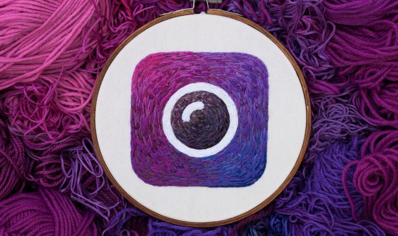 threads app 364x205 - Instagram's new Threads app is already raising privacy concerns