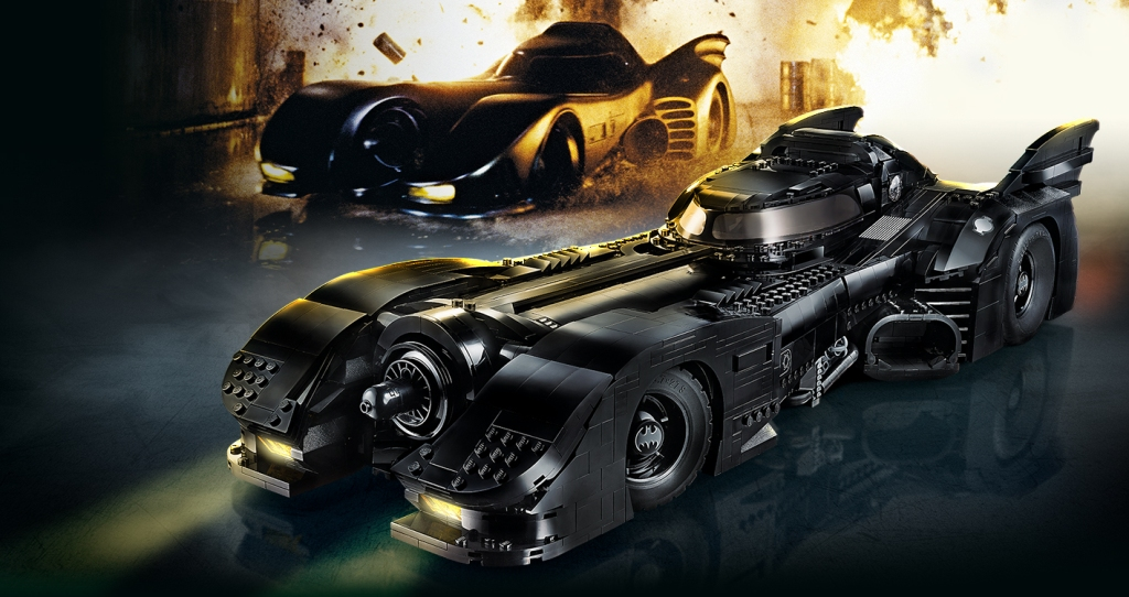 76139 Batmobile Set and Movie 1416x750 728x409 - Batman's 1989 Batmobile gets a stunning LEGO replica