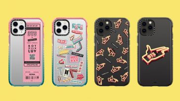 BTS x Casetify 364x205 - The BTS x Casetify collection will be available globally this November