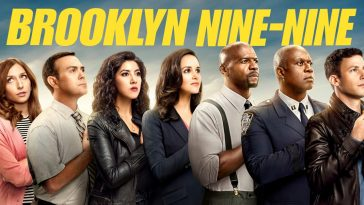Brooklyn Nine Nine 364x205 - Brooklyn Nine-Nine gets an early Season 8 renewal at NBC